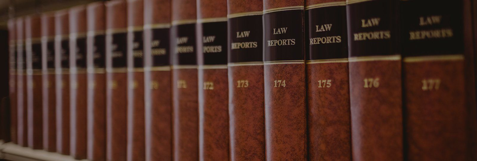 Legal Books, Post-Conviction Lawyer, Chicago, IL